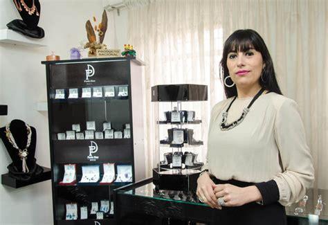Paola Díaz Joyas, colección de vanguardia al más alto ...