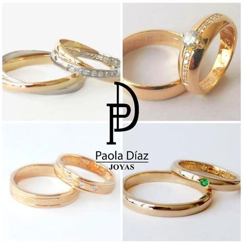 Paola Diaz Joyas   Opiniones, Fotos y Teléfono