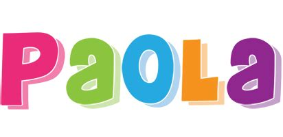 paola nombre   Buscar con Google | Nombres, Nombre