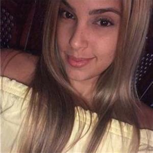 Paola Rivera Avila | Tus clases particulares