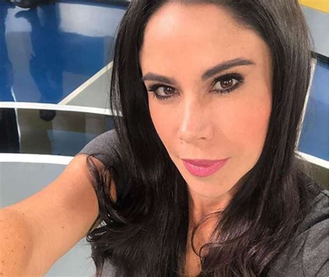 Paola Rojas cautiva con su radiante belleza ¡en BIKINI ...