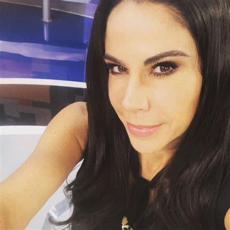 Paola Rojas confiesa que se someterá a segunda cirugía ...