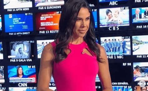 Paola Rojas confiesa si le interesa o no Saúl El Canelo