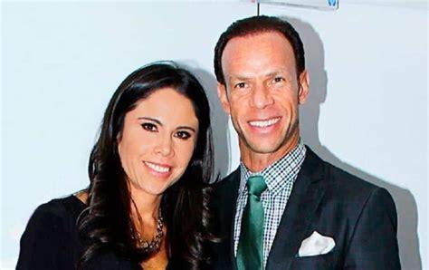 Paola Rojas confiesa su divorcio | La Verdad Noticias