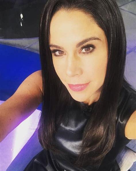 Paola Rojas confirma que está soltera de nuevo   Zeleb.mx