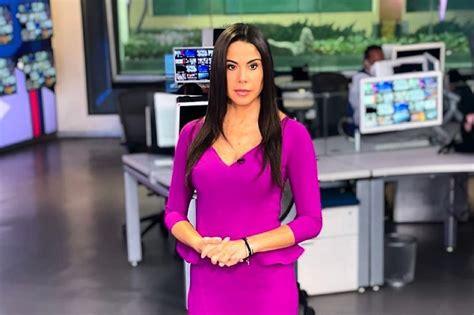 Paola Rojas confirma que tiene coronavirus y está aislada ...