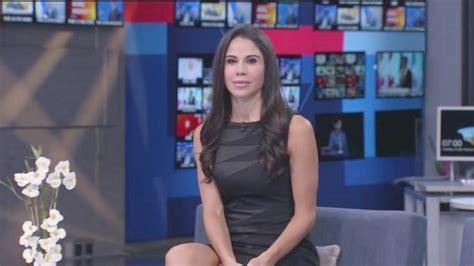 """Paola Rojas confirma que ya no está casada con """"Zague ..."""