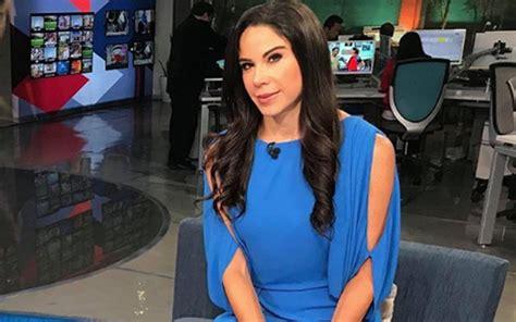 ¿Paola Rojas confirma su divorcio con Zague y ya tiene ...