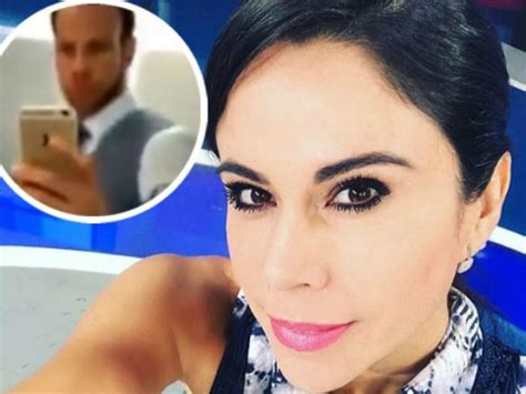 Paola Rojas confirma su divorcio de Zague con esta fuerte ...