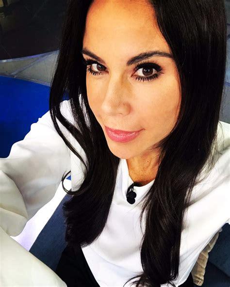 Paola Rojas confirma su soltería, El Siglo de Torreón