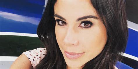 Paola Rojas da nueva señal de su distanciamiento de Zague ...