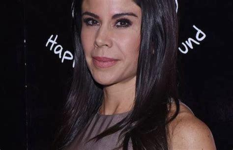 Paola Rojas da vuelta a la hoja y olvida la polémica | La ...
