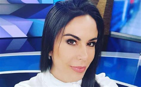 Paola Rojas de vacaciones con diminuto bikini blanco ...