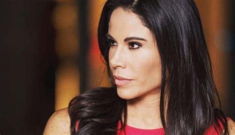 Paola Rojas denuncia acoso en redes sociales – Las ...