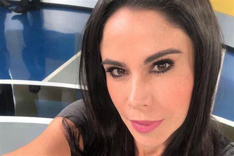 Paola Rojas denuncia agresiones y acoso tras video de ...