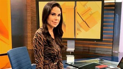 Paola Rojas denuncia que fue insultada por un policía | EL ...
