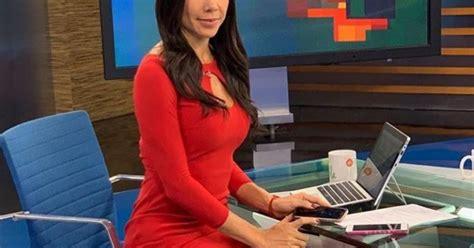 Paola Rojas devastada por enfermedad   La Verdad Noticias