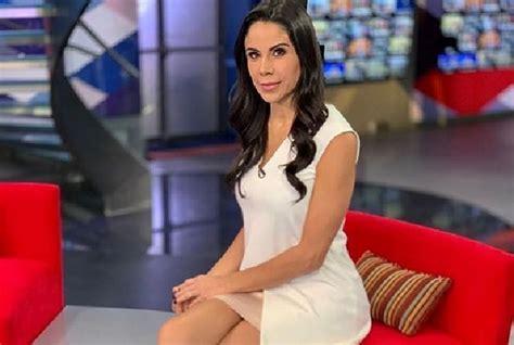 ¿Paola Rojas en cuarentena ante riesgo de tener ...