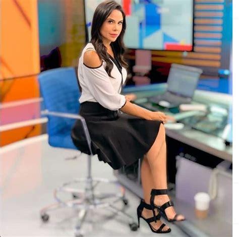 Paola Rojas en traje de baño desata la fantasía de sus ...