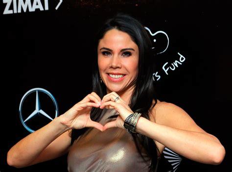 Paola Rojas ENCIENDE las redes al sorprender con un mini ...