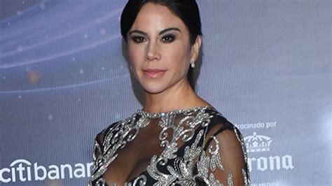 Paola Rojas enciende las redes y los noticieros | Notigram