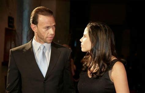 Paola Rojas espera a Zague con divorcio en mano | La ...