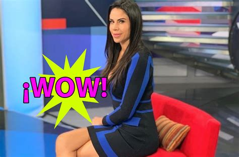 ¿Paola Rojas está en busca de un nuevo AMOR? ¡Así es su ...