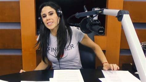 Paola Rojas estrenará programa por Canal 2 este 22