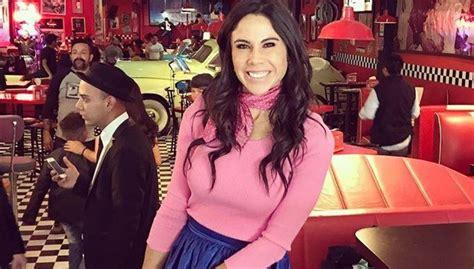 Paola Rojas festeja su primer cumpleaños soltera | En Pareja