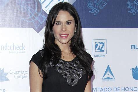 Paola Rojas ha sido víctima de burlas, insultos y amenazas ...