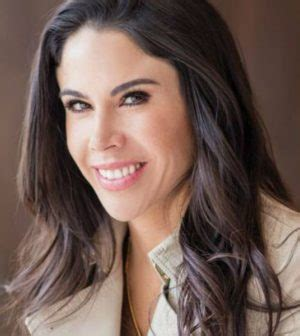 Paola Rojas la sexy conductora de Televisa «exhibió sus ...