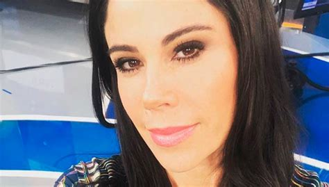 Paola Rojas ¿Lista con demanda de divorcio contra Zague ...