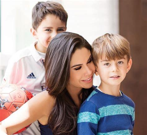 Paola Rojas más colmilluda que bonita ¡ENTERATE! | La ...