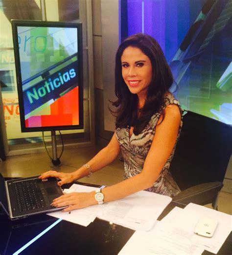 Paola Rojas on Twitter:  Buenos días a todos. Ojalá me ...