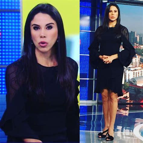 Paola Rojas on Twitter:  Gracias por acompañarnos # ...