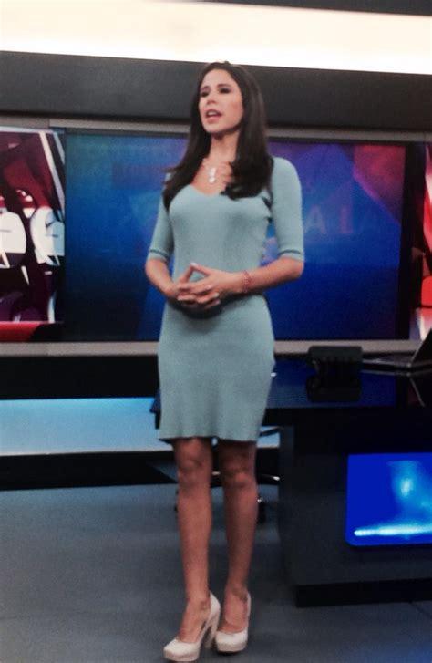 Paola Rojas on Twitter:  Hoy hay mucha información. No ...