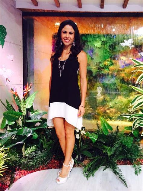 Paola Rojas on Twitter:  Me encantó @BCBGMAXAZRIA #BCBGx25 ...
