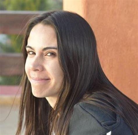 Paola Rojas operada de emergencia por GRAVE ENFERMEDAD en ...