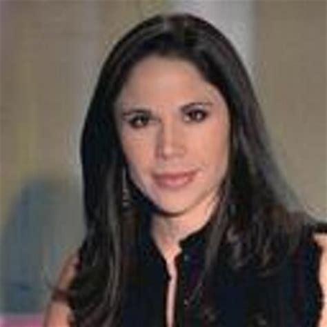 Paola Rojas  @PaoIa_Rojas_H    Twitter