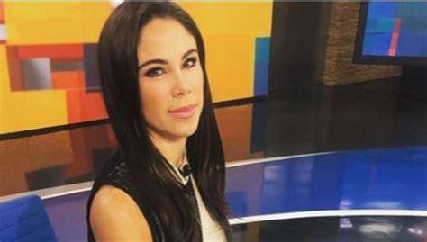 Paola Rojas pasa increíble fin de semana con sus amores ...