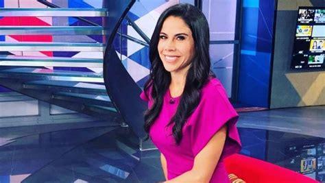 Paola Rojas presume cuerpazo este verano – Luis Guillermo ...