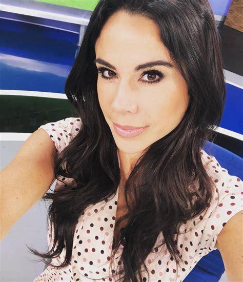 Paola Rojas presume su trasero en Instagram, video ...