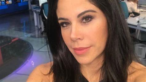 Paola Rojas publica tierna imagen con los gemelos de ...