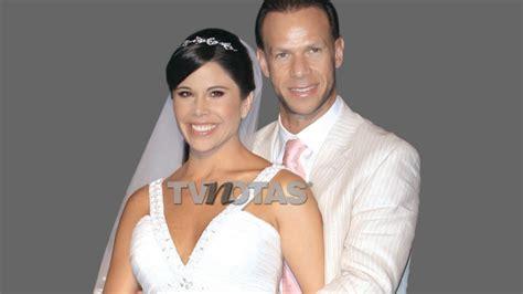 Paola Rojas, punto por punto del acuerdo de separación con ...