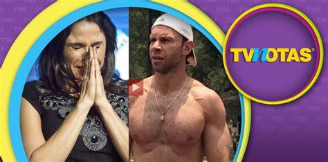 Paola Rojas reacciona al video íntimo de Zague y él ...