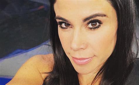 Paola Rojas recibirá millonaria pensión por infidelidad de ...