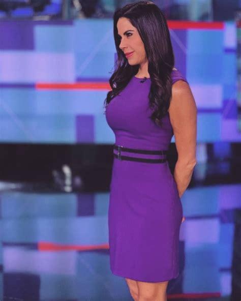 Paola Rojas regresa a la televisión, luego de permanecer ...