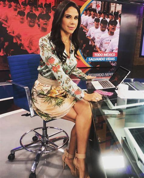 Paola Rojas responde si se divorciará de Zague tras video ...