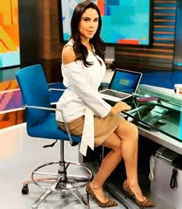 Paola Rojas revela el principal requisito que debe cumplir ...