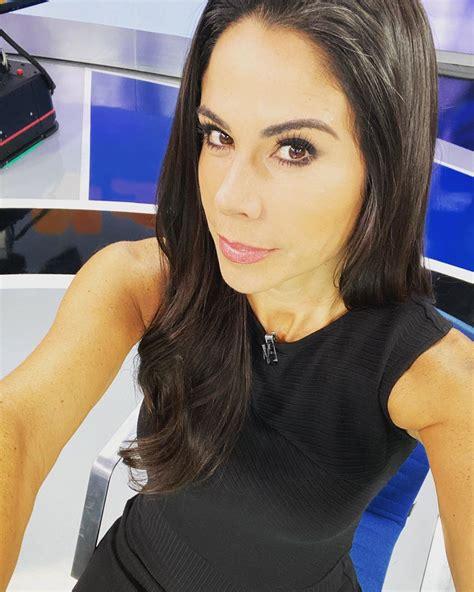 Paola Rojas revela indirectamente cómo lograr superar la ...